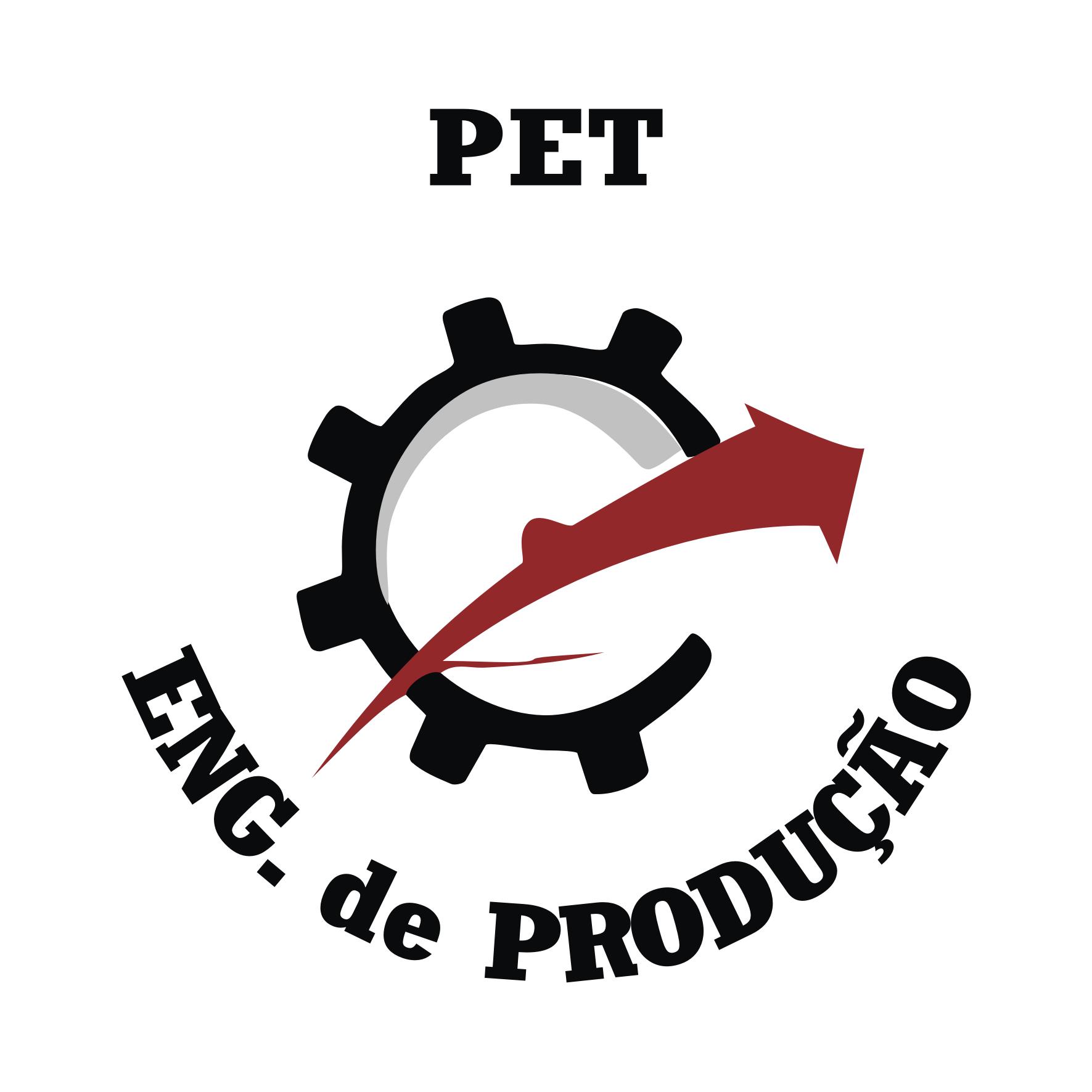 PET Engenharia de Produção - Foto Perfil - Contato